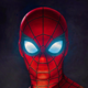 _Spiderman_