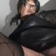 elzbieta777