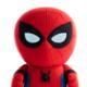 Spider-Cum