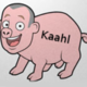 kaahl61