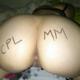 cplmm