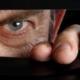 PeepingTom24