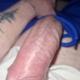 t8a8m8
