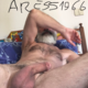 aress1966