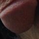thick ass lady love bigQa9l