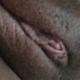geilemaus21