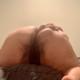 Slutpiggy