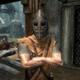 Whiterun_Guard