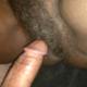 1SexGOD
