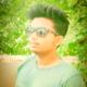 Rahul9866