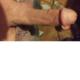 Jaymz239