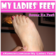 My_Ladies_Feet