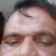 senior_1980