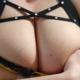 curved4fun