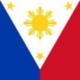 pinoyfootjob
