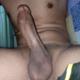 Mohamed_HAfiz_313