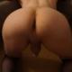 devoter_analboy1979