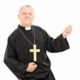 confesseur1969