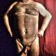 Teddy_Bear_65