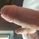 Jimbo3791