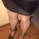Wife_sissy