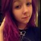 Violet_Delights