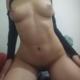 NataliaRainbow