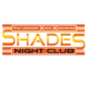 ShadesNightClub