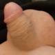 bvk14
