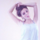Anja_Sexy94