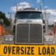 Oversizedload11