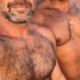 2Hairychests
