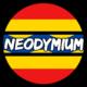 Neodymium12