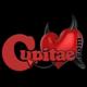 Cupitae