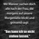 Lusthengst68