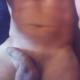 Makolcazzo