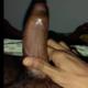 Raveen89
