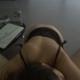 tiziano38