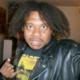 Afrorocker85