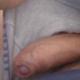 Andrej954
