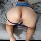 lolasanchez28