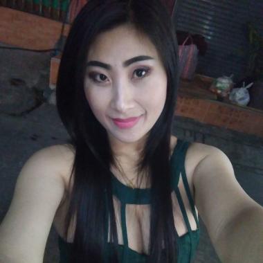 Thaisensual
