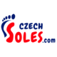 czechsoles