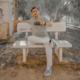 Aiman_faruq31
