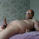 Deejay226801