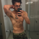 Bucky_Playboiii