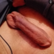 Dax93