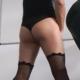 sophiecross