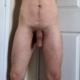 ncboy09