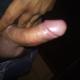 pervag28